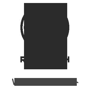 Re:birthDesign