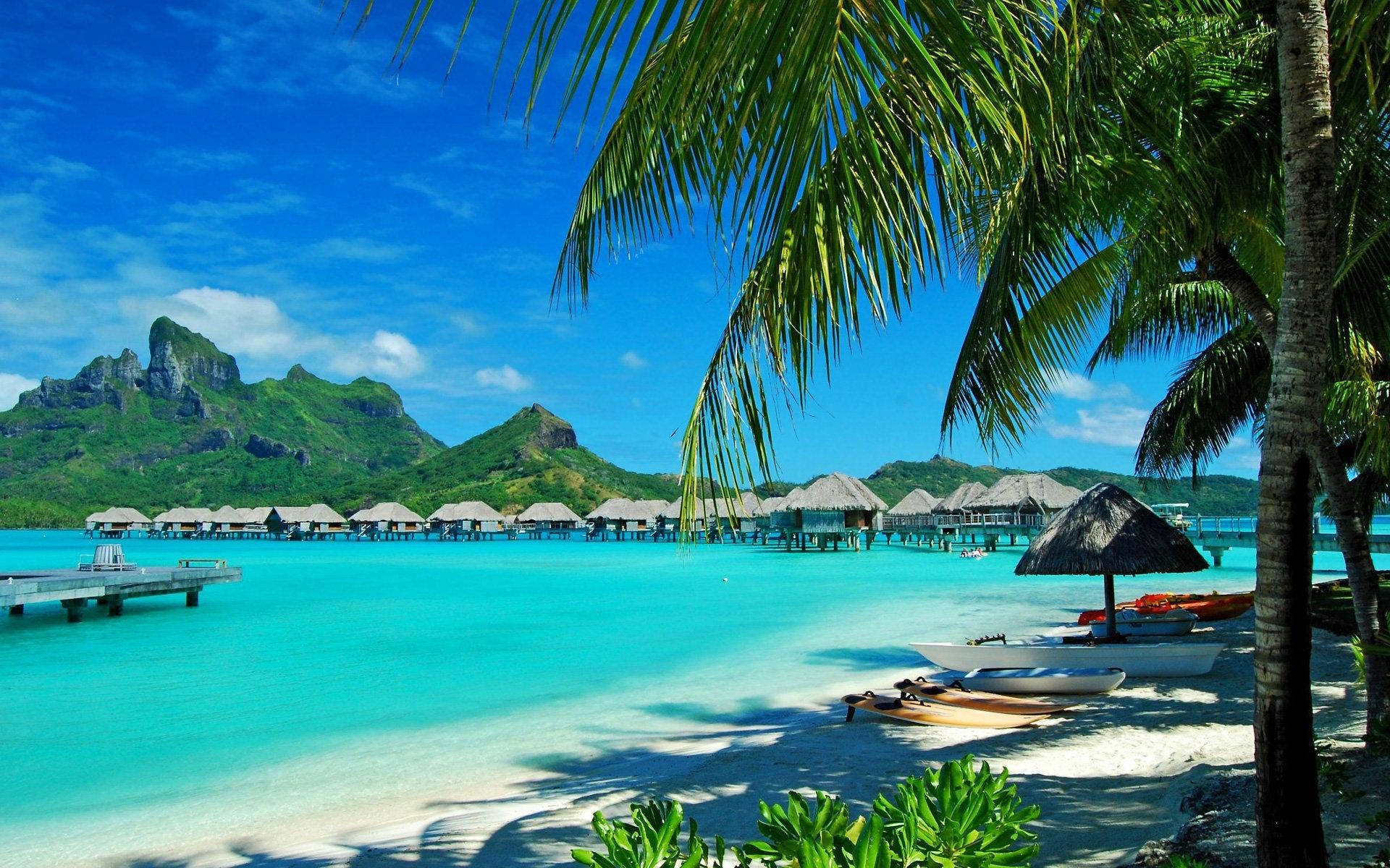 ハワイで観光するならどこ行く??