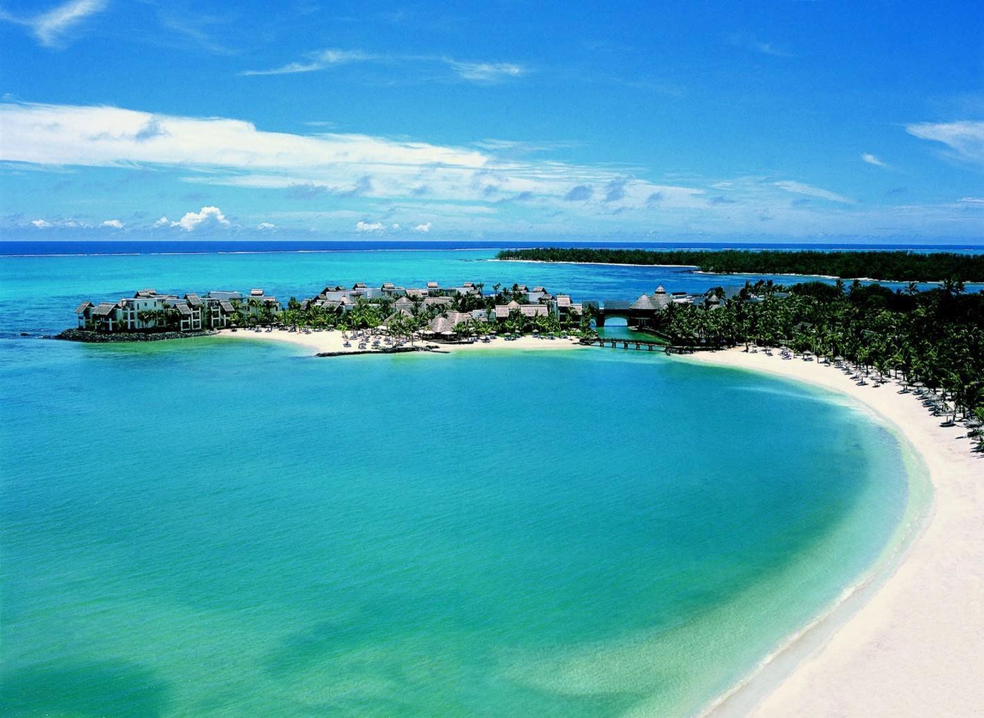 バリ島へのサーフトリップはとても高いと思っていませんか?②