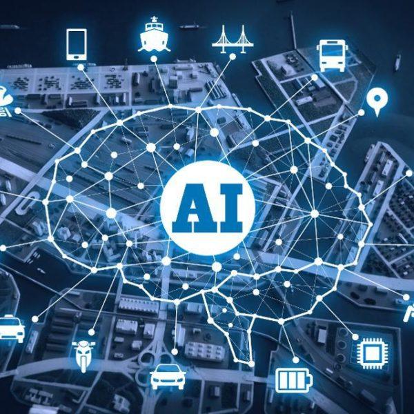 AI(人工知能)という驚異から自分を守るにはどうしたら良いのか?